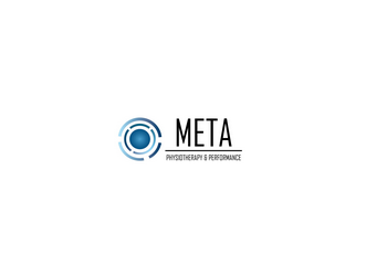 META Physiotherapy & Performance