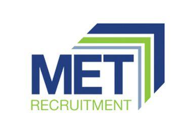 MET Recruitment UK Ltd
