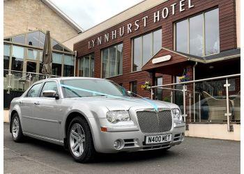 MET Wedding Cars Limited