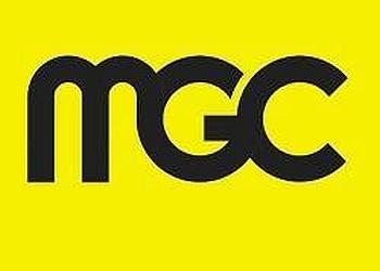 MGC Agency