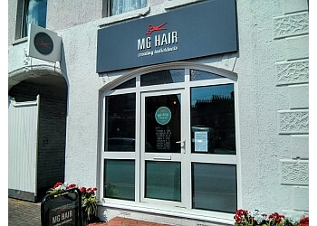 MG Hair Loughborough