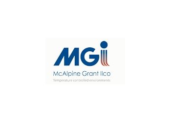 McAlpine Grant Ilco Ltd.