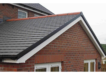 3 Best Roofing Contractors In Wolverhampton Uk Expert