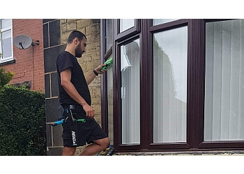 MG State Window Cleaning
