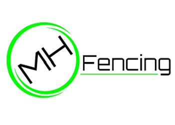 MH Fencing