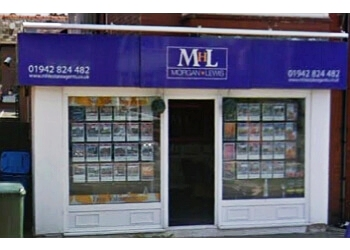 MHL Estate Agents