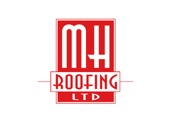 MH Roofing Ltd.