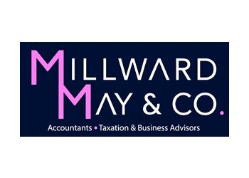 MILLWARD MAY & CO.
