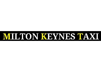 MILTON KEYNES AIRPORT TAXIS