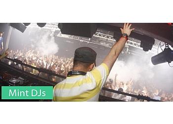 MINT DJ Services