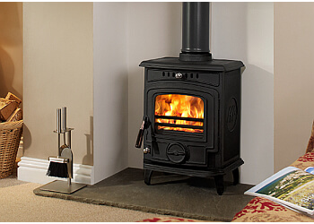 MI PROPERTY SERVICES