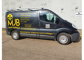MJB Smart Services