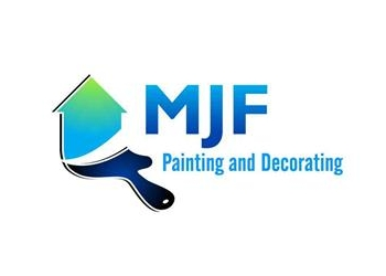 MJF Painting and Decorating