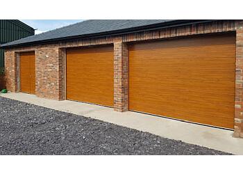 3 Best Garage Door Companies In Bolton Uk Expert