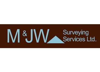 M & JW Surveying Services Ltd.