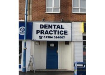 MJ Warren Dental Practice