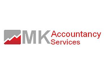 MK Accountancy Service