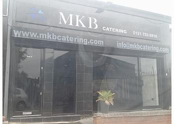 MKB Catering