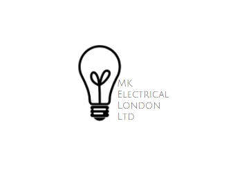 MK Electrical London Ltd.