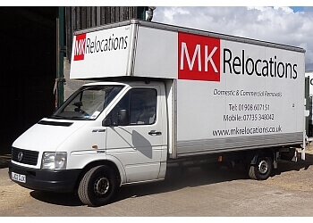 MK Relocations