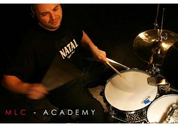 MLC Academy