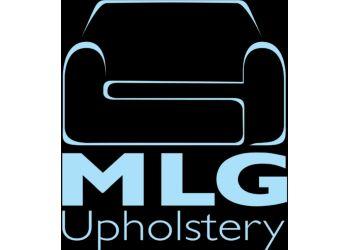 MLG UPHOLSTERY
