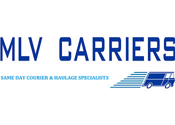 MLV Carriers