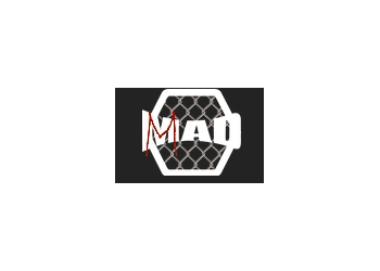 MMADen