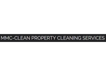 MMC-Clean Property Cleaning Services