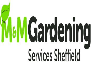 M & M Gardening Services