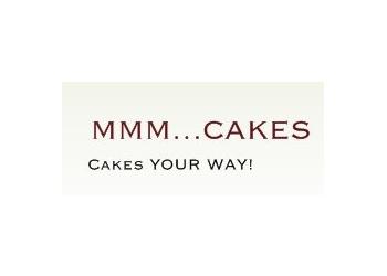 MMM... CAKES
