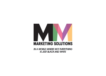 MM Marketing Solutions
