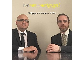 MM Mortgages