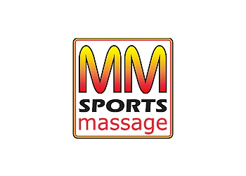 MM Sports Massage