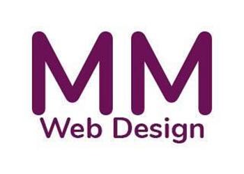 MM Web Design
