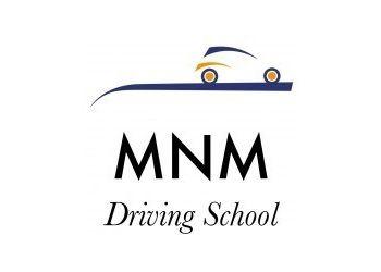 MNM DRIVING SCHOOL