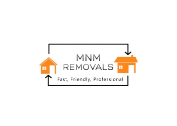 MNM REMOVALS
