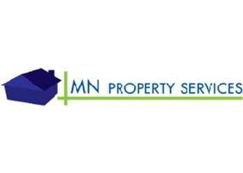 MN Property Services