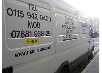 MNV Services