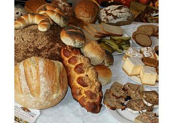 MNW Bakery polska piekarnia