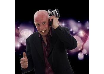 MOBILE DJ STEVE DEE