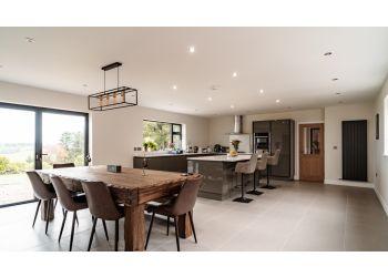 MODE Architects Ltd