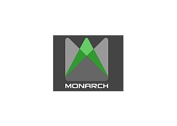 MONARCH CABS