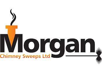 MORGAN CHIMNEY SWEEPS LTD.
