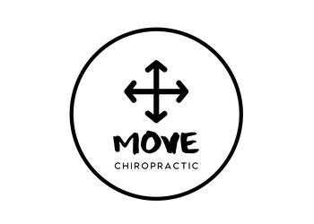 MOVE Chiropractic