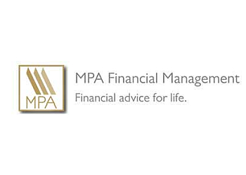MPA Financial Management Ltd.