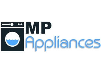 MP Appliances