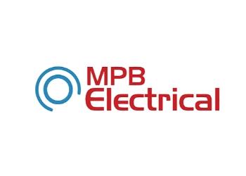 MPB Electrical