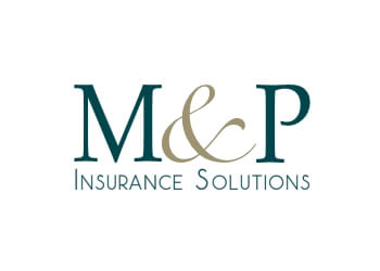 M&P Insurance Solutions