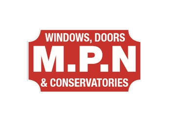 MPN PVC Windows Doors and Conservatories
